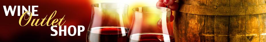 WineOutletShop